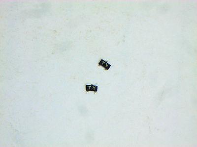 2sk302 Original Toshiba Fet Transistor 2 Pcs