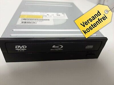 BluRay Laufwerk Lite-On IT CORP. Model iHOS 104 BD-ROM Drive