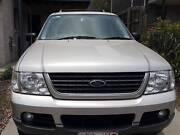 2005 Ford Explorer XLT Hillcrest Logan Area Preview