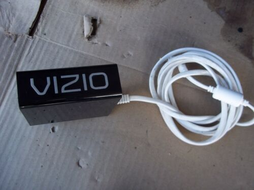 OEM Vizio PA-1051-11 Replacement AC Adapter Power Cable Cord Genuine 12v 1.5a A5
