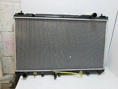 NRF 53588 RADIATOR ENGINE COOLING TOYOTA CAMRY 3.0 V6 2001-08 2006-11