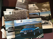 2006 BMW 3 Series Owners Manual