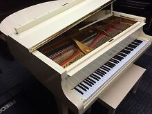 Young Chang Grand Piano Pemulwuy Parramatta Area Preview