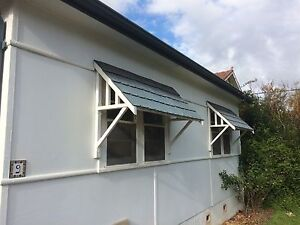 Window Awning Ryde Ryde Area Preview