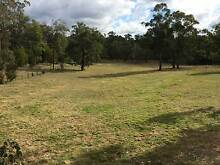 Horse Agistment - Wandin North Wandin North Yarra Ranges Preview