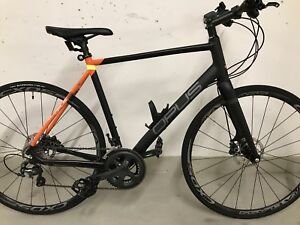 OPUS Citato 2.0 Road bike