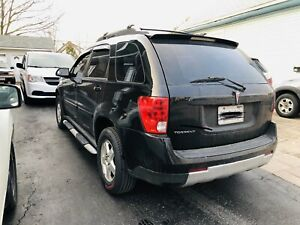 Pontiac torrent sell or trade
