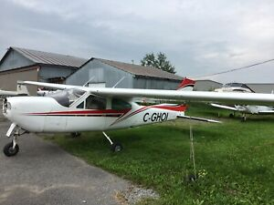 Cessna Engine | Kijiji in Ontario  - Buy, Sell & Save with