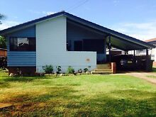 Doh house swap Doonside Blacktown Area Preview