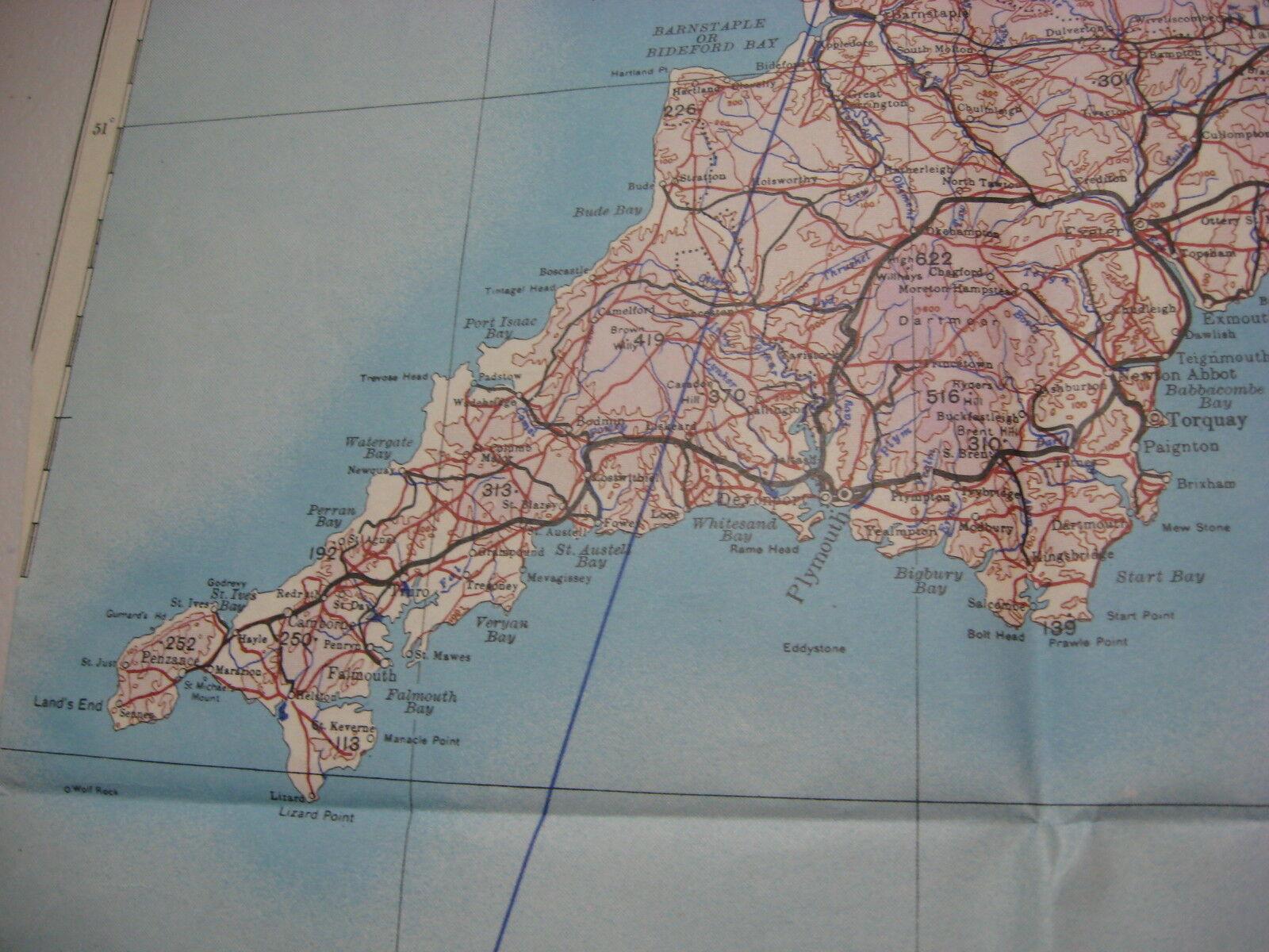 Cheltenham_maps