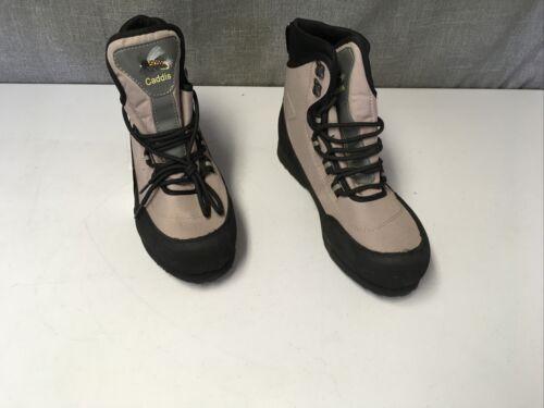 wader mens shoe size 11