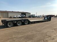2014 Felling XF-110-3HDG DETACHABLE TRI/A FLOAT - Woodstock Ontario Preview