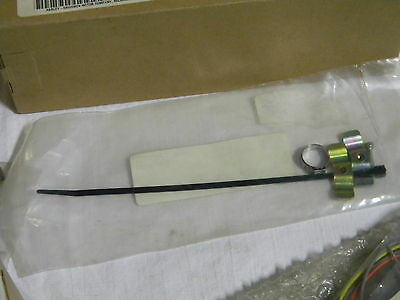 Genuine Harley Davidson Buell Throttle Clamp Set, Recall #0 P/N: 94240Y