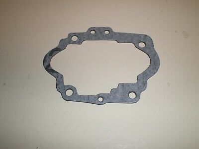 Lawnboy Reed Plate Gasket fits D & E Series Replaces 608362