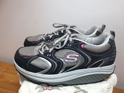 womens nike shoes gumtree central coast