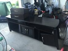 Free tv unit Nambour Maroochydore Area Preview