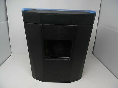 Royal Micro Cut Paper Shredder Heavy Duty 8 Sheet Confetti Cut Home Office Shred