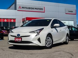 Toyota Prius Great Deals On New Or Used Cars And Trucks