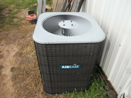 AIREASE 3 ton used air conditioner compressor