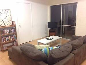 All Girl House in New Farm- 100% Furnished New Farm Brisbane North East Preview