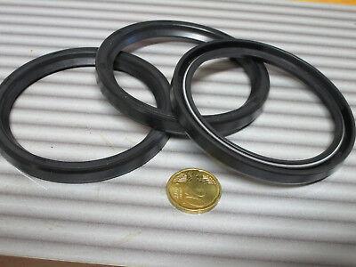 Wellendichtring, Wedi, 70 x 85 x 8 mm, NBR, Simmerring, Wellendichtung