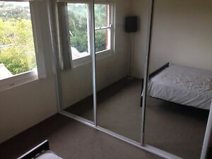 Room to rent for female flat mate 10 minutes walk to Coogee beach Randwick Eastern Suburbs Preview
