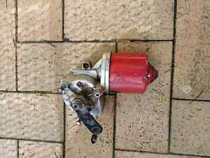 Holden Hz hx hj hq wb wiper motor for sale condition Endeavour Hills Casey Area Preview