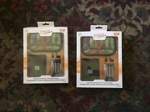 3DS or DS accessories kit