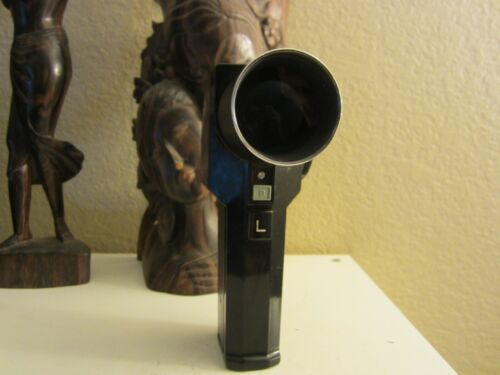Asahi Pentax Spotmeter Model L