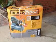Blackridge Air Compressor Direct Drive 2.0HP - 95LPM Richmond Hawkesbury Area Preview