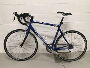 Giant OCR 2 men's road bike L 55.5cm