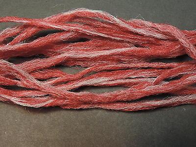 UTC Wee Wool YarnOlive