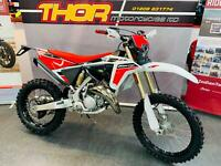 Fantic XE 125 ENDURO 2021 BRAND NEW MODEL HALF YAM ULTIMATE WOODS WEAPON £7499