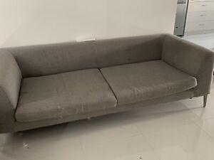 House furniture Como South Perth Area Preview