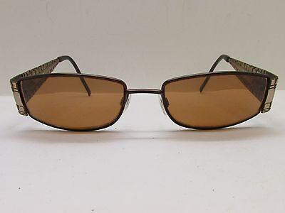 designer eyeglasses frames  eyeglasses frames brown