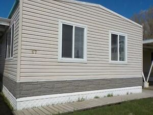 3BD, 1BA Homes for Rent only $945/month!