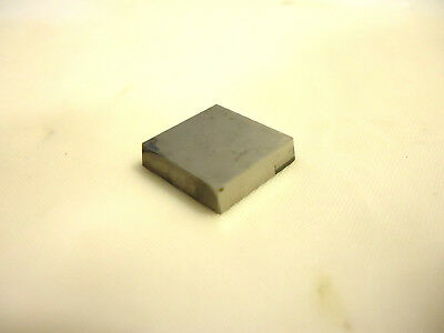 Valenite Polycrystalline Diamond Insert Cpg 422 2f Re-lapped 1 Lot 3 Pcs Used