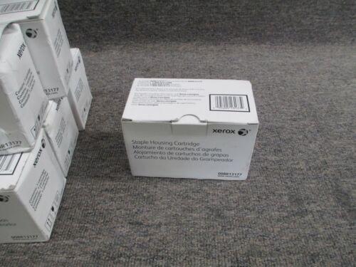 008R13177 New Genuine Xerox Staple Housing Cartridge
