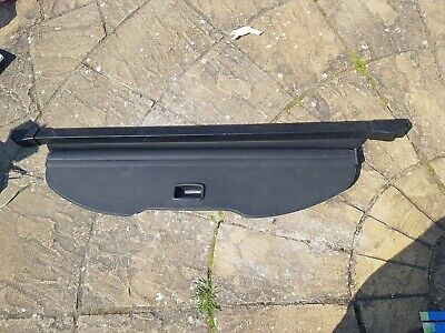 Genuine Ford Cover 1897305