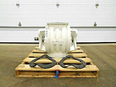 Mo-3316 New Air Cure Rotary Airlock. Dn 15230 R. Dn 15220.