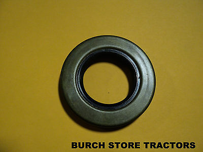 New Farmall Pto Oil Seal 140 130 Super A 100 A Av B Bn C Super C 200 230 240
