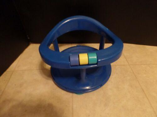 Safety 1st Baby Bath Tub seat