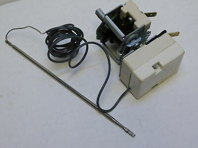 """FRIGIDAIRE 318183001 Thermostat for 40"""" Electric Stove"""