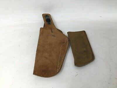Holsters - Galco