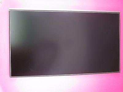 - Dell Inspiron 24 3455 AIO Touchscreen LCD Screen w/Digitizer Board 6N77F