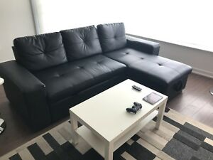 2 bedrooms condo furniture for SALE everything for $1500!!!