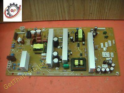 (Konica Minolta C3850 C3350 LVPS 120V Low Voltage Power Supply Board)