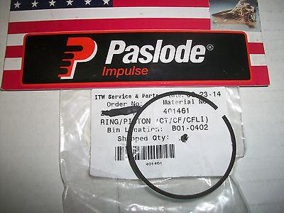 New Paslode Part 401461 - Ringpiston Im325ct Cf325-li 1 Ring