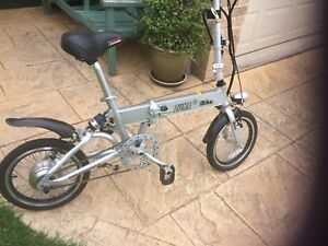 1200 watts gumtree australia free local classifieds zuma electric power bicycle fandeluxe Gallery