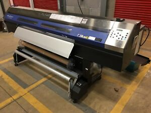 SIGN SHOP EQUIPMENT for SALE